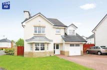 4 bedroom Detached Villa in 4 Braids Circle, Paisley...