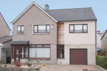 5 bedroom Detached property for sale in 71a Gleniffer Road...