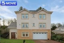 5 bedroom Detached house in 6 Briary Lane...