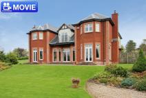 4 bed Detached home in 17 Juniper Avenue...
