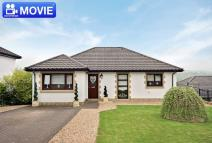 31 Bowfield Way Detached Villa for sale