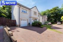 4 bed Detached home in 56 Victoria Road...