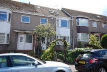 4 bed Terraced property in 11 Sunningdale Drive...