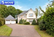 Detached house in 16 School Wynd...