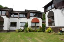 Ground Flat for sale in 16 Glen Brae...