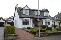3 bedroom semi detached house in 64 Lanfine Road, Ralston...