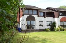 Ground Flat for sale in 12 Glen Brae...