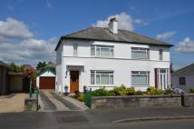 semi detached home for sale in 7 Newnham Road, Ralston...