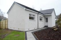 21 Knockbuckle Avenue Detached Bungalow for sale