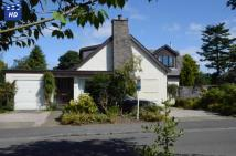 Detached Villa for sale in 5 Tannoch Road...