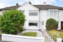 Terraced house in 40 Bathgo Avenue...