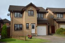 4 bedroom Detached house for sale in 9 Turnyland Way, Erskine...