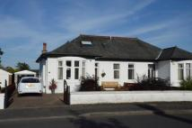 semi detached home for sale in 28 Tylney Road, Paisley...