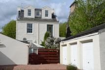 3 bed Town House for sale in 85 Maxwellton Road...