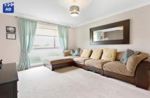 Ground Flat for sale in 37 School Road, Ralston...