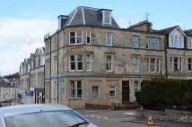 Flat in Flat 1/2, 1 Norval Place...