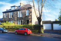 Ground Flat for sale in Bonally 15/1...