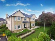 5 bed Detached Villa in  Northfield Lochwinnoch...