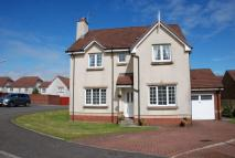 Detached Villa for sale in 1 Brodick Place...