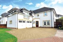 59 Busby Road Detached Villa for sale