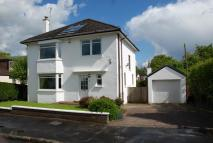 Detached Villa for sale in 7 Newton Grove...