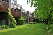3 bed Town House for sale in 3 Seyton Court Seyton...