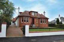 6 bedroom Detached property for sale in 'Aylmer House' 3...