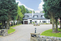 Detached Villa for sale in 'Moor Edge'...