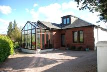 4 bedroom Detached property for sale in 5 Rysland Crescent...