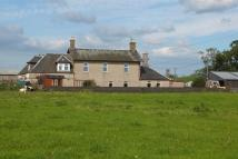 Farm House for sale in North Hill of Dripps...