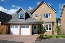 Detached Villa for sale in 16 Rose Crescent...
