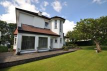 5 bed Detached home in 21 Sandringham Avenue...