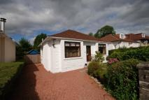 Detached home for sale in 14 Ailsa Drive, Giffnock...