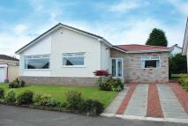 3 Roland Crescent Detached house for sale