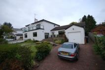 3 bedroom semi detached home for sale in 10 Broomcroft Road...