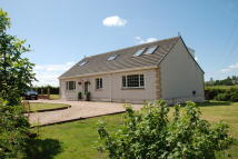 Detached Bungalow in Thornton Farm Cottage...