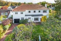 Detached Villa for sale in 'Crinan' 6...