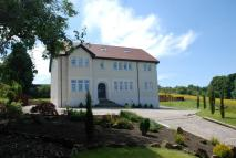 6 bedroom Detached Villa in 'Beechlee'...