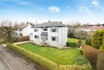 Detached Villa for sale in  58 Broompark Drive...
