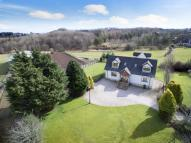 Detached Villa for sale in  11 Pilmuir Holdings...