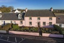 4 bed Villa in  Nairn House...