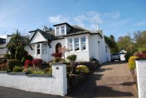 11 Treemain Road semi detached house for sale