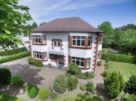 5 bedroom Detached Villa in  2 Roddinghead Road...
