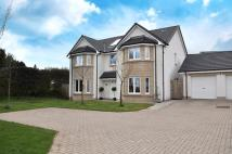 4 bedroom Detached home in  2 Guthries Grove...