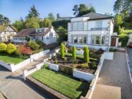 5 bedroom Detached Villa in  8 Craignethan Road...