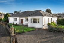 4 bed Detached house in  'Laigh...
