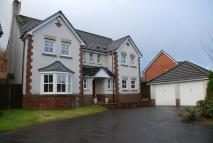 Detached Villa in 19 Belhaven Place...