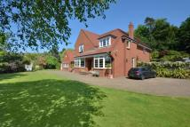 6 bed Detached Villa for sale in  Inveryne...