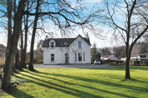 4 bed Detached Villa for sale in Tofts Cottage...