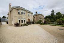 Detached Villa for sale in  5A Eastwoodmains Road...